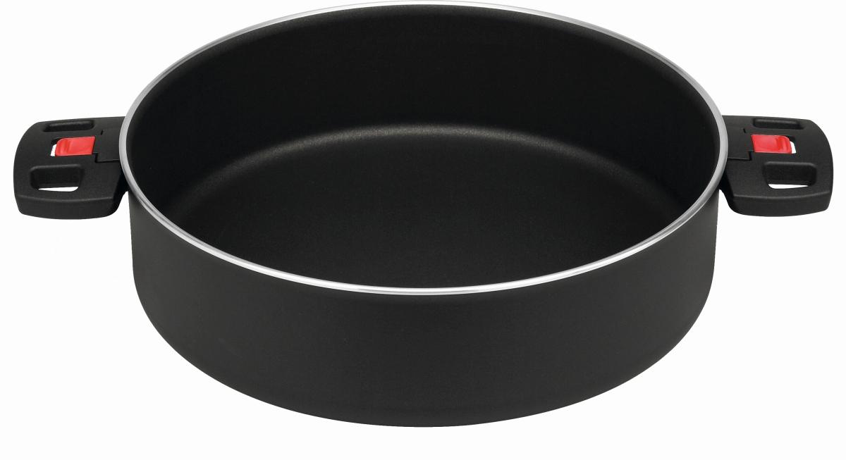 BALLARINI Servierpfanne S 20 cm
