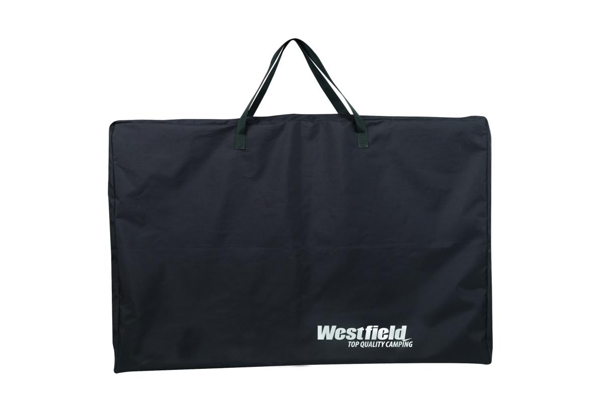 Westfield Tragetasche AIRCOLITE