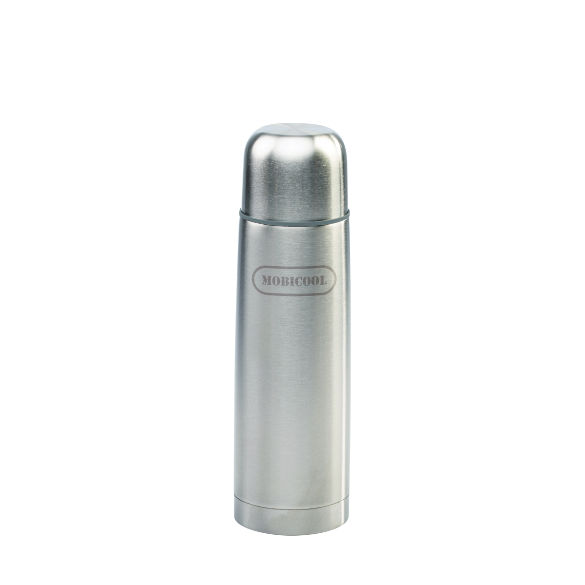 Mobicool Isolierflasche MDA50 0,5l