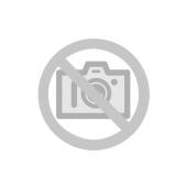PRYM Nähfrei-Ösen 11 mm 15er Pack