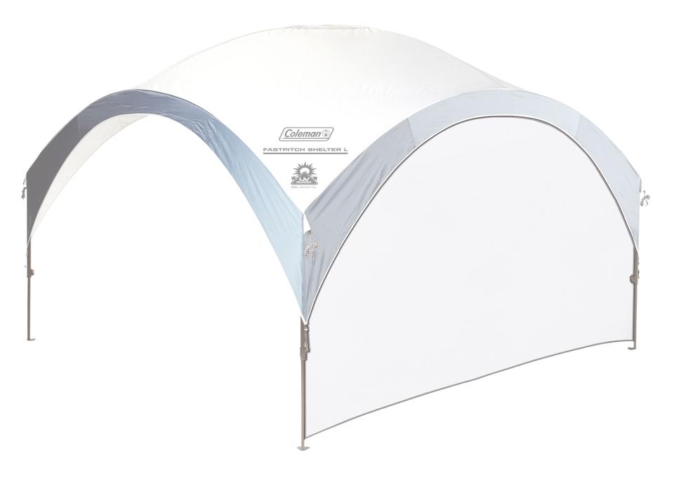 Coleman FastPitch Shelter Sunwall