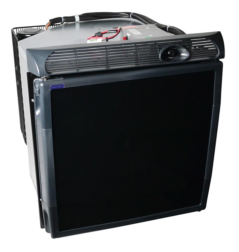 Kühlschrank ENGEL SB70F (CK57)
