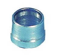 Schneidring Stahl 8 mm (5er-Pack)