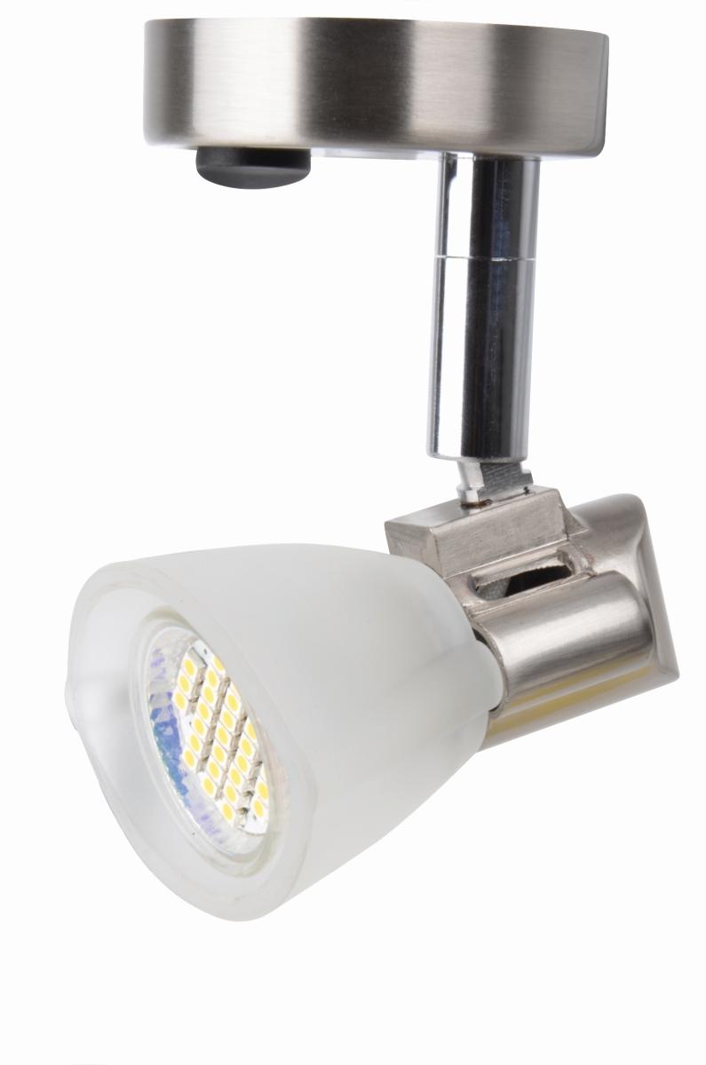 LED-Aufbauspot MERLE