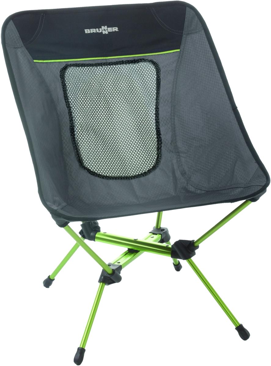 Brunner Orbit Chair L