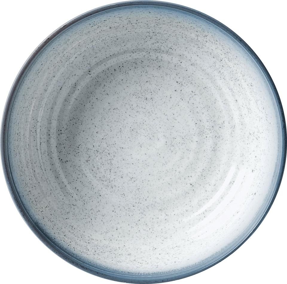 Brunner Suppenteller TUSCANY 21 cm