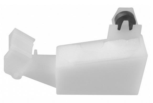 Thetford Schwimmerarm C 200