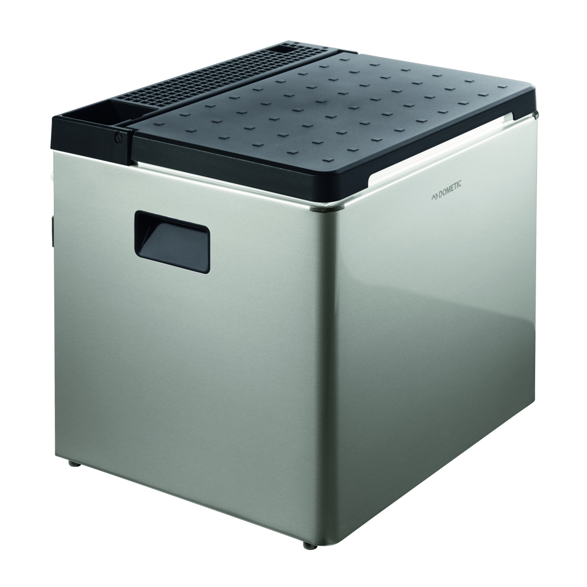 Dometic CombiCool ACX3 30