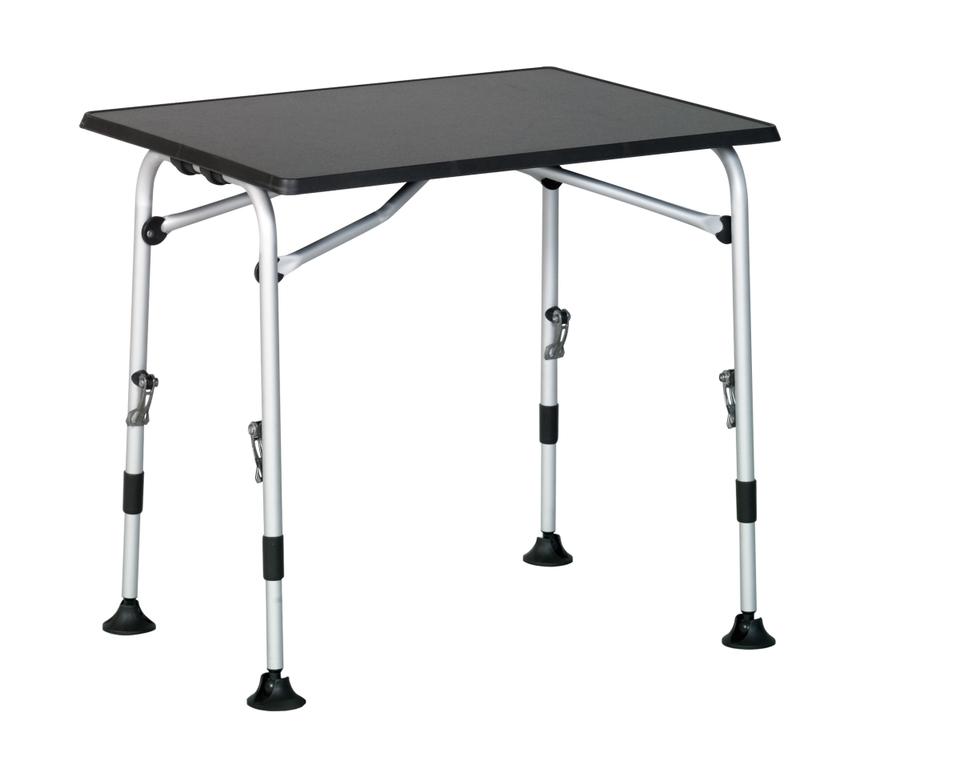 Westfield Tisch AIRCOLITE