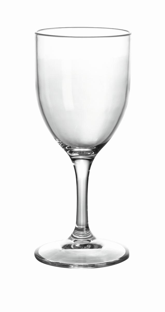 Gimex SAN-Weinglas 20 cl