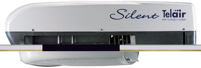 Klimaanlage Telair Silent 7400H
