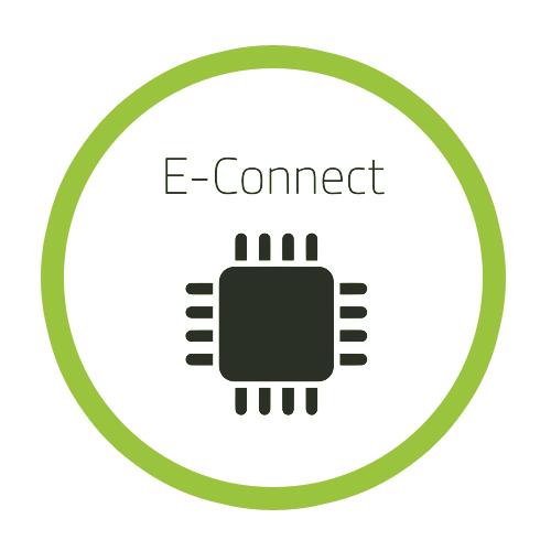 E-Trailer E-Connect Starterpaket