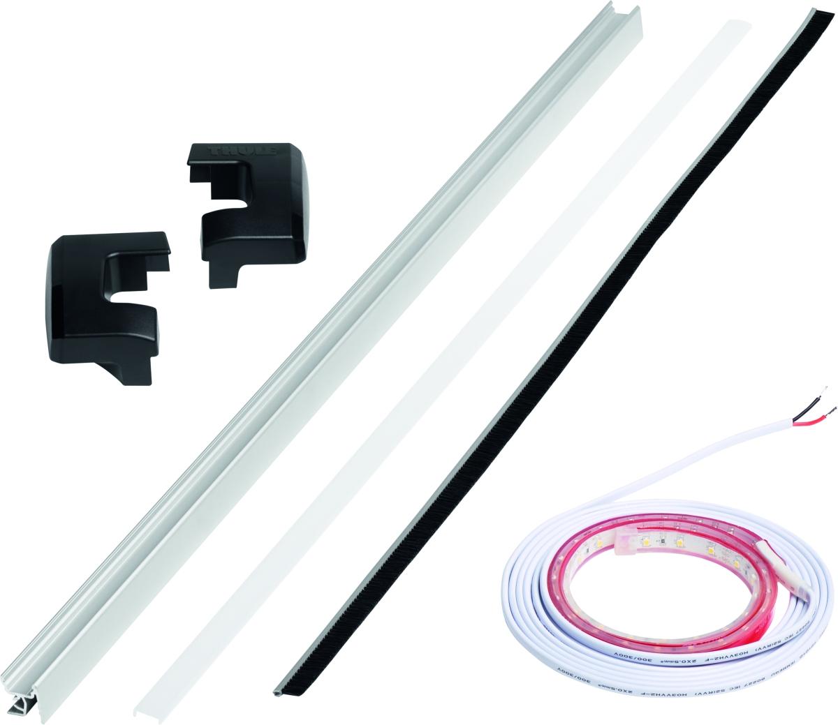 THULE LED-Kit für Standard Step