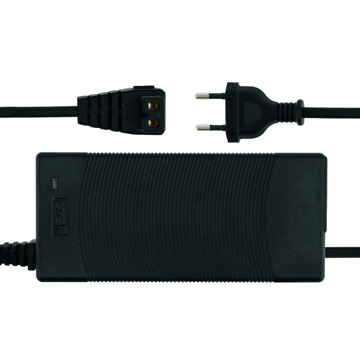 Mestic Netzadapter für MCC-25 & 35