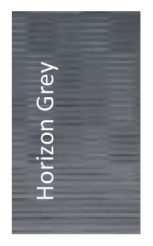 Dometic Perfectroof PR 2000 weiß 400cm, grey