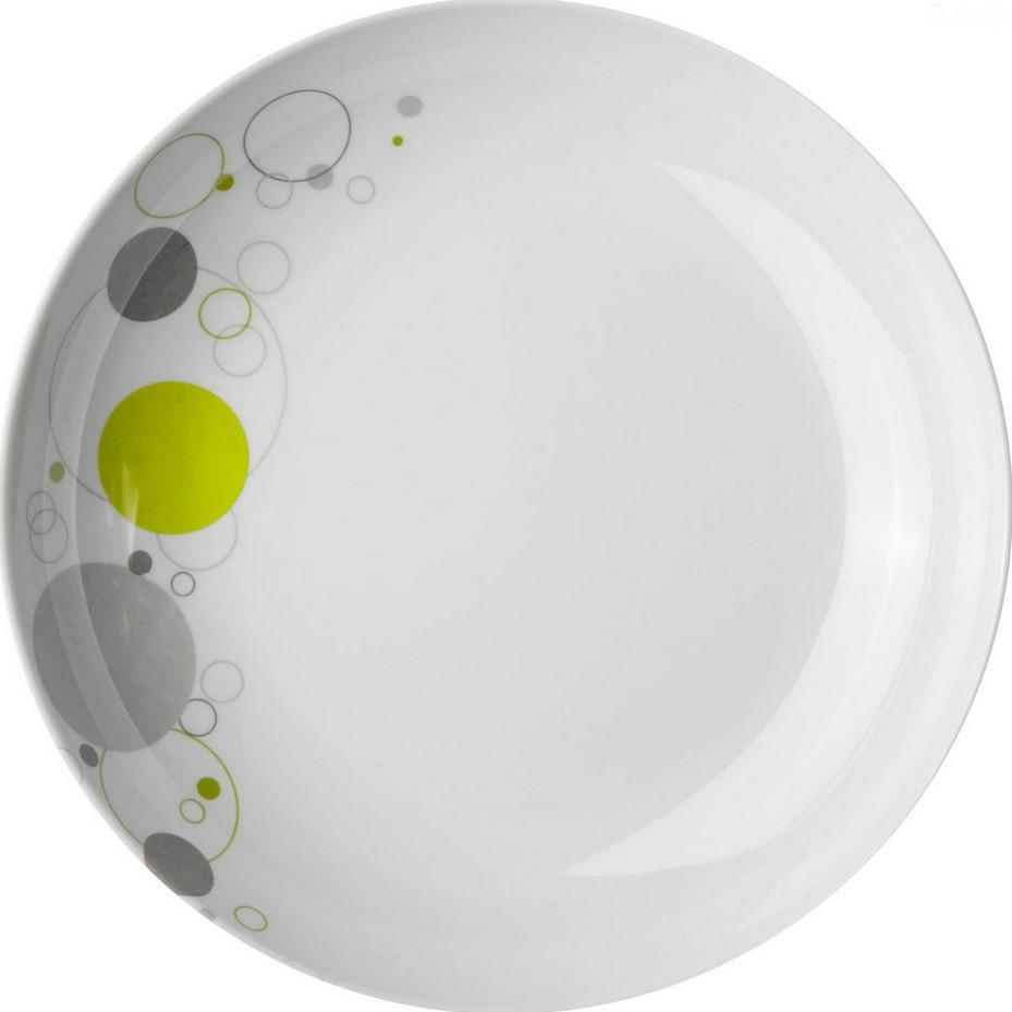 Brunner Suppenteller SPACE 21 cm