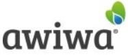 awiwa