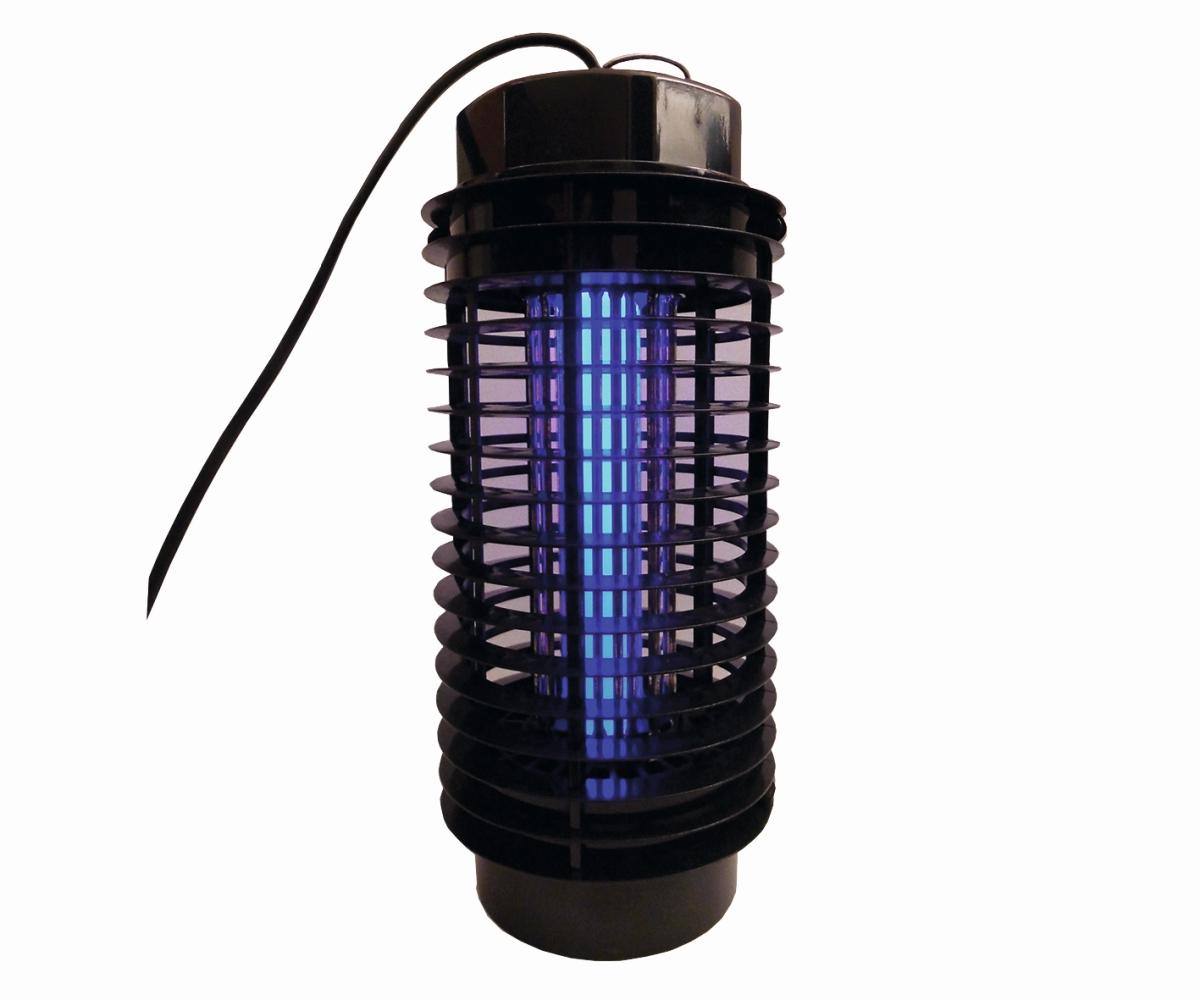 LED-Insektenkillerlampe