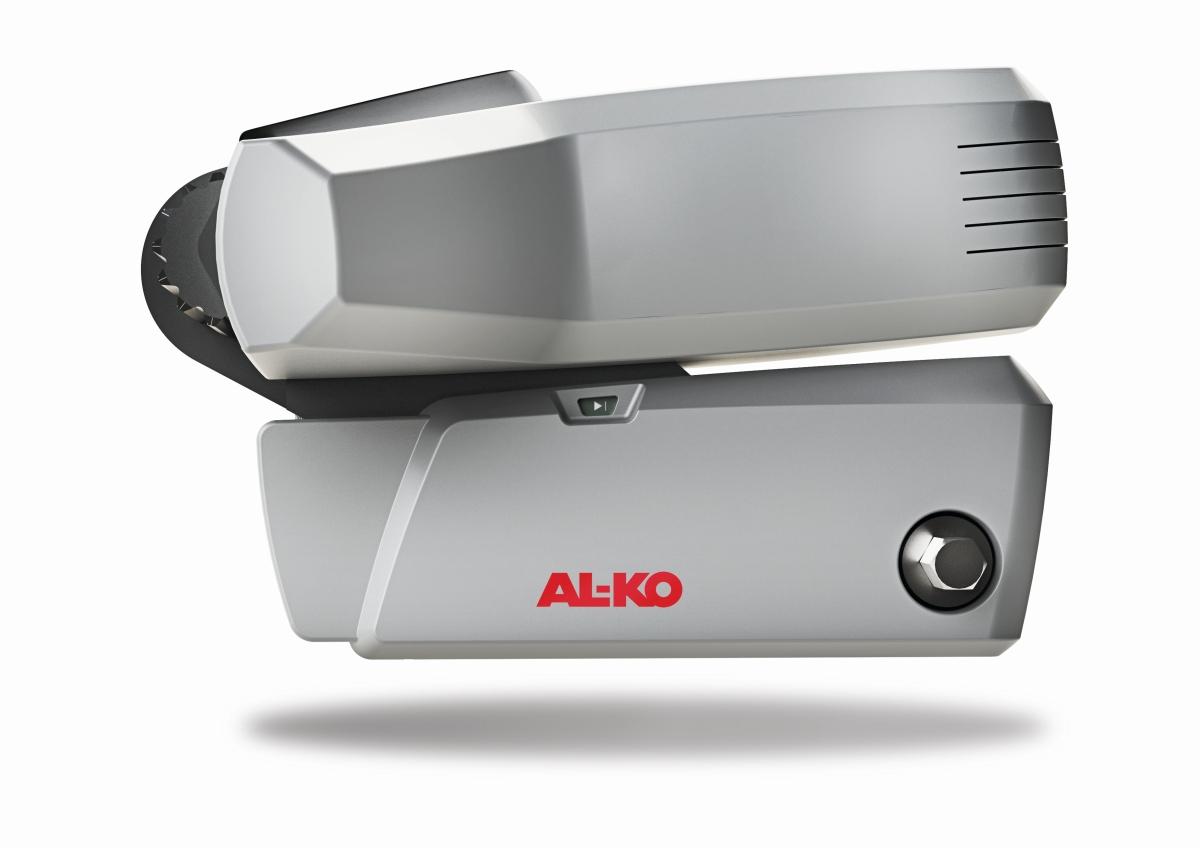AL-KO Rangiersystem Ranger