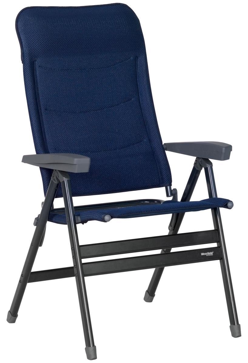 Westfield Sessel ADVANCER XL Dark Blue
