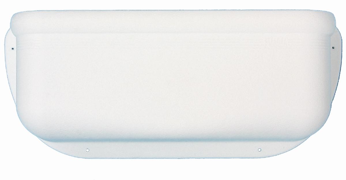 Fiamma Staubehälter POCKET XL