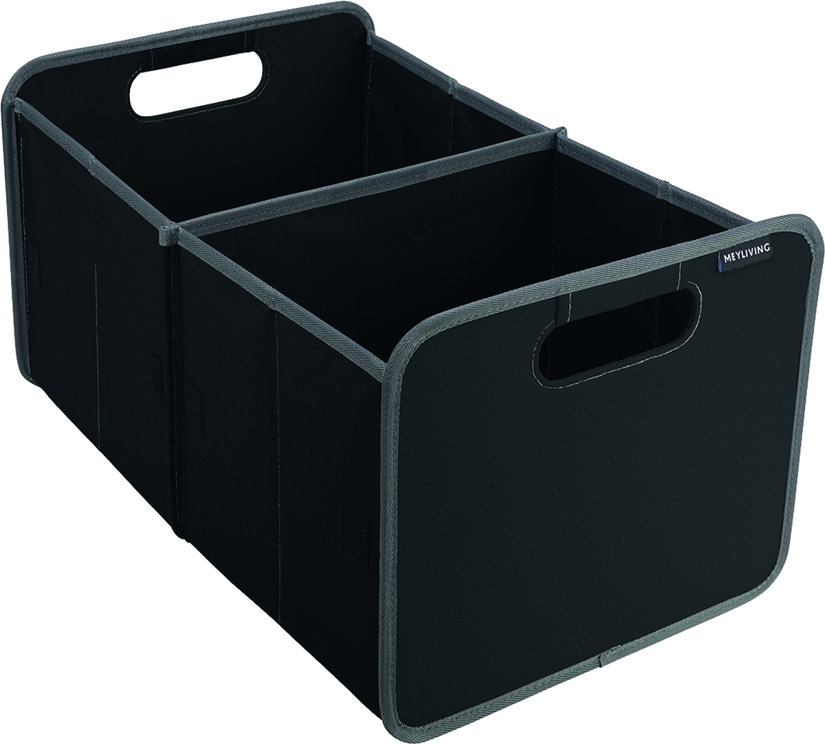 Meori Faltbox Meyliving L Black