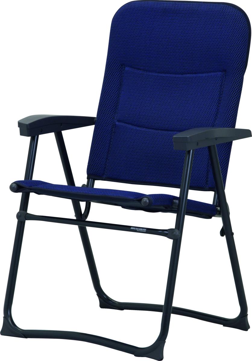 Westfield Sessel SALINA Dark Blue