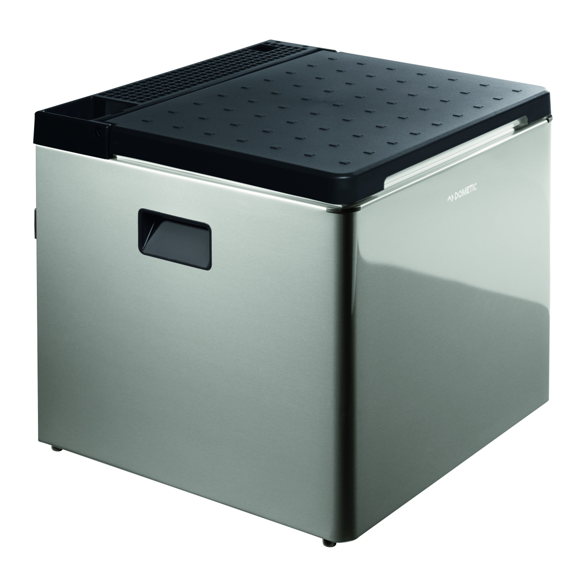 Dometic CombiCool ACX3 40G