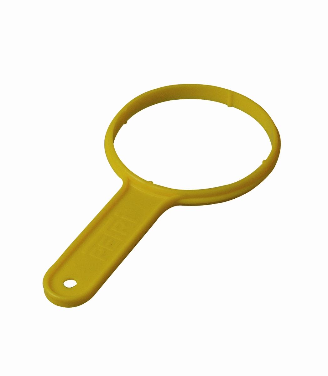 Comet Schlüssel für Schraube DIN 96
