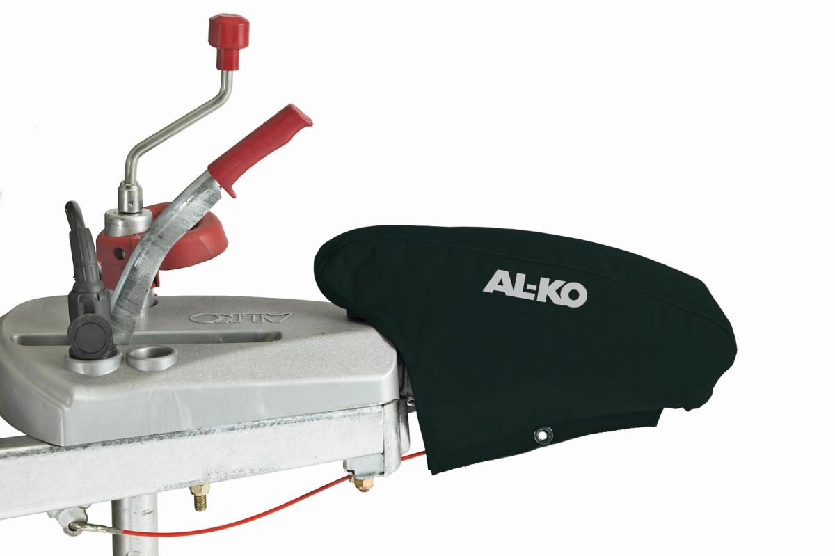AL-KO Wetterschutzhaube AKS