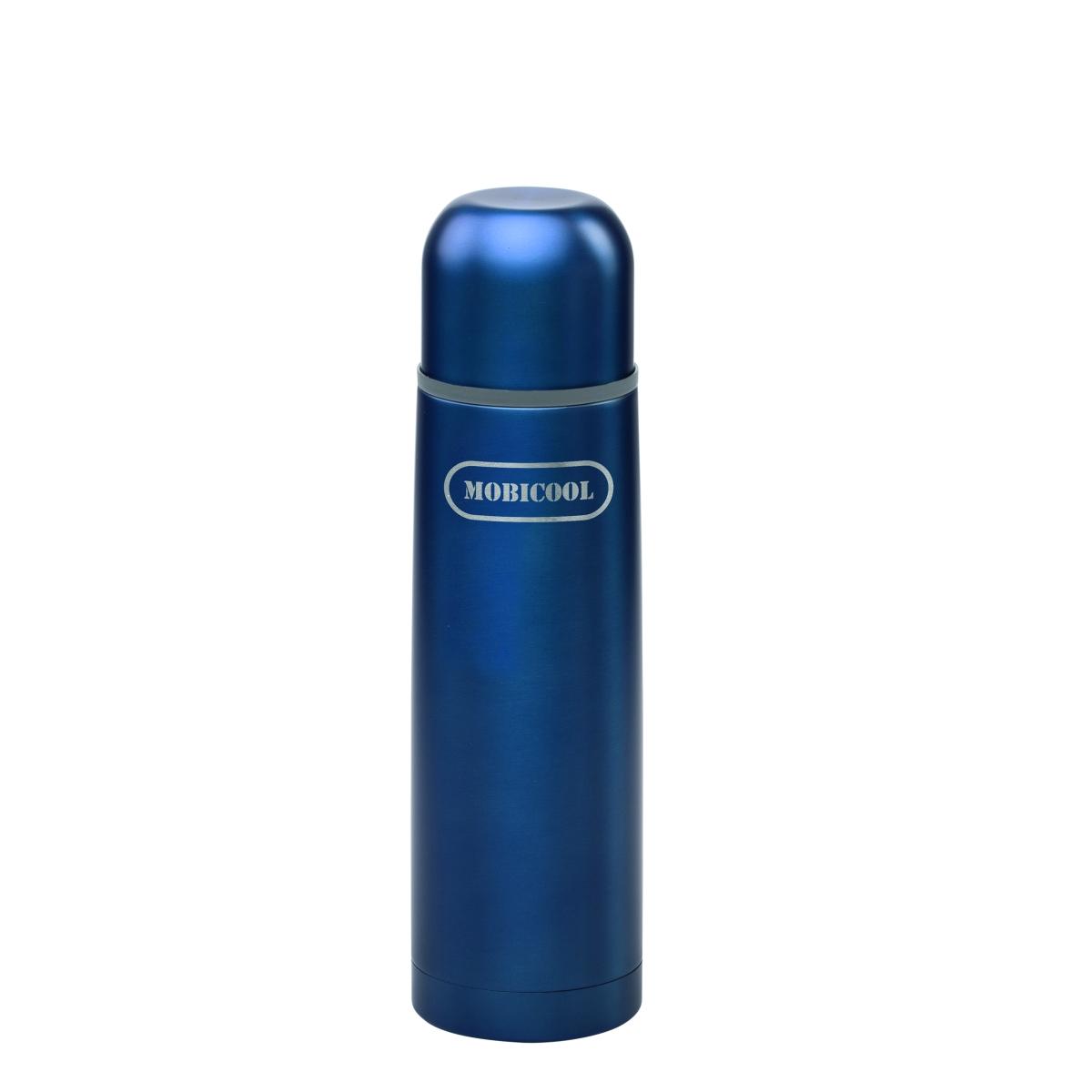Mobicool Thermoskanne MDM50 0,5l