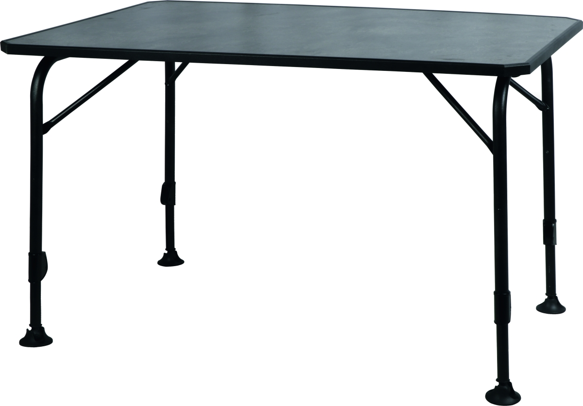 Westfield Tisch UNIVERSAL