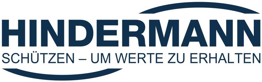 Hindermann