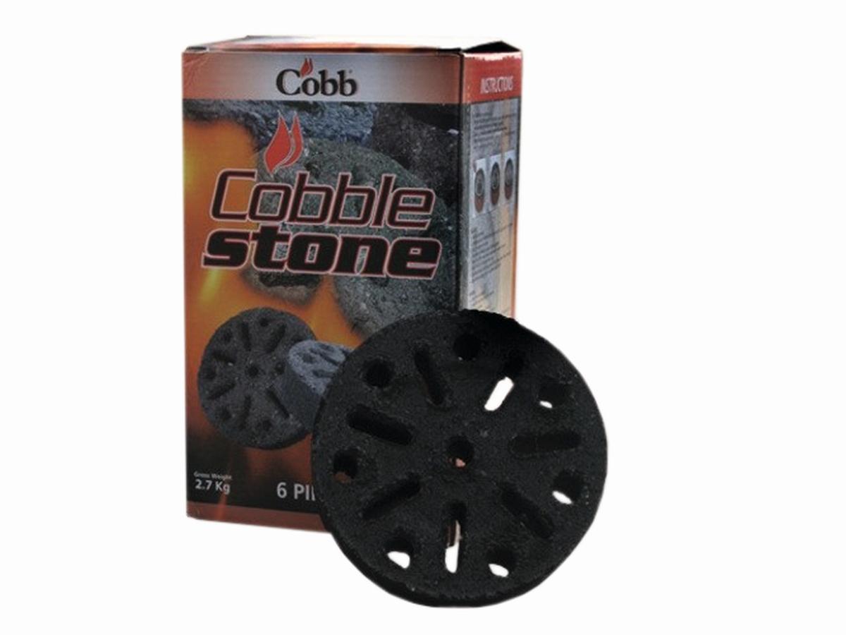 COBB Cobble Stone