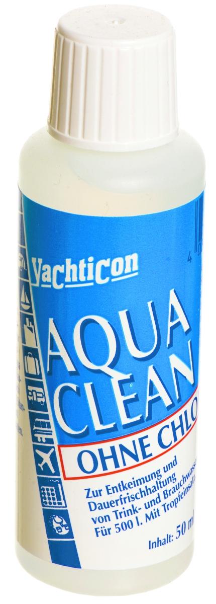 Yachticon Aqua Clean AC 500 50ml