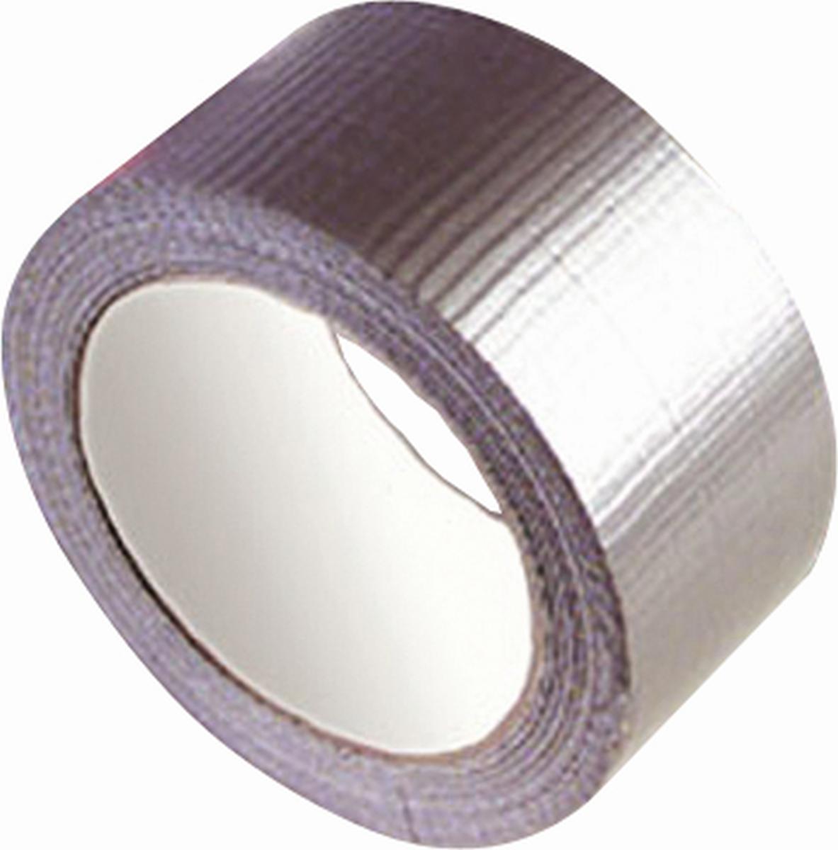 Gaffa Tape Reparaturklebeband 50 mm x 25 m