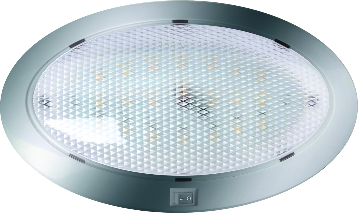 LED-Deckenleuchte ORION