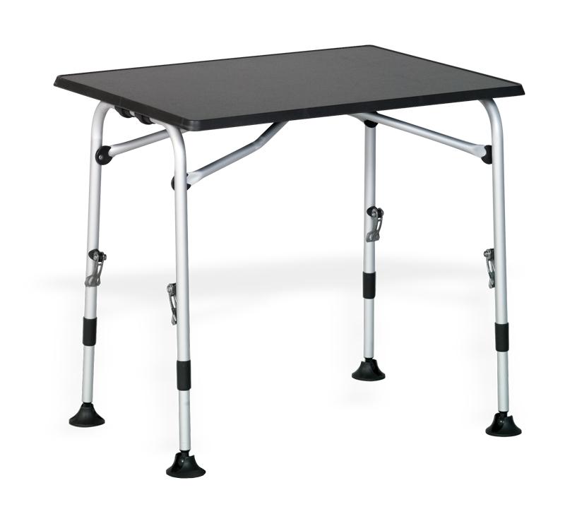 Westfield Tisch SUPERB 115 grau