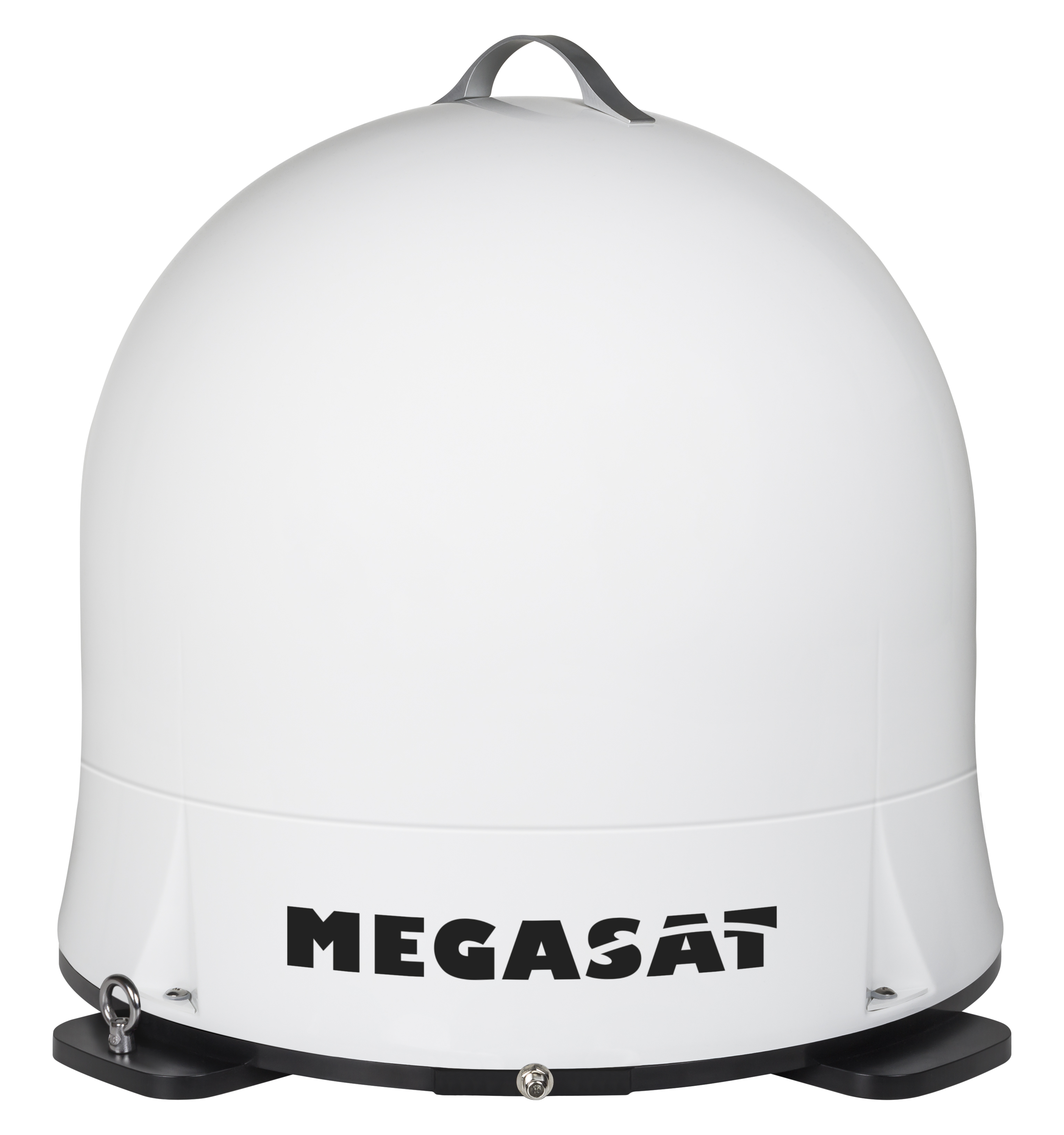 Megasat Campingman Portable ECO