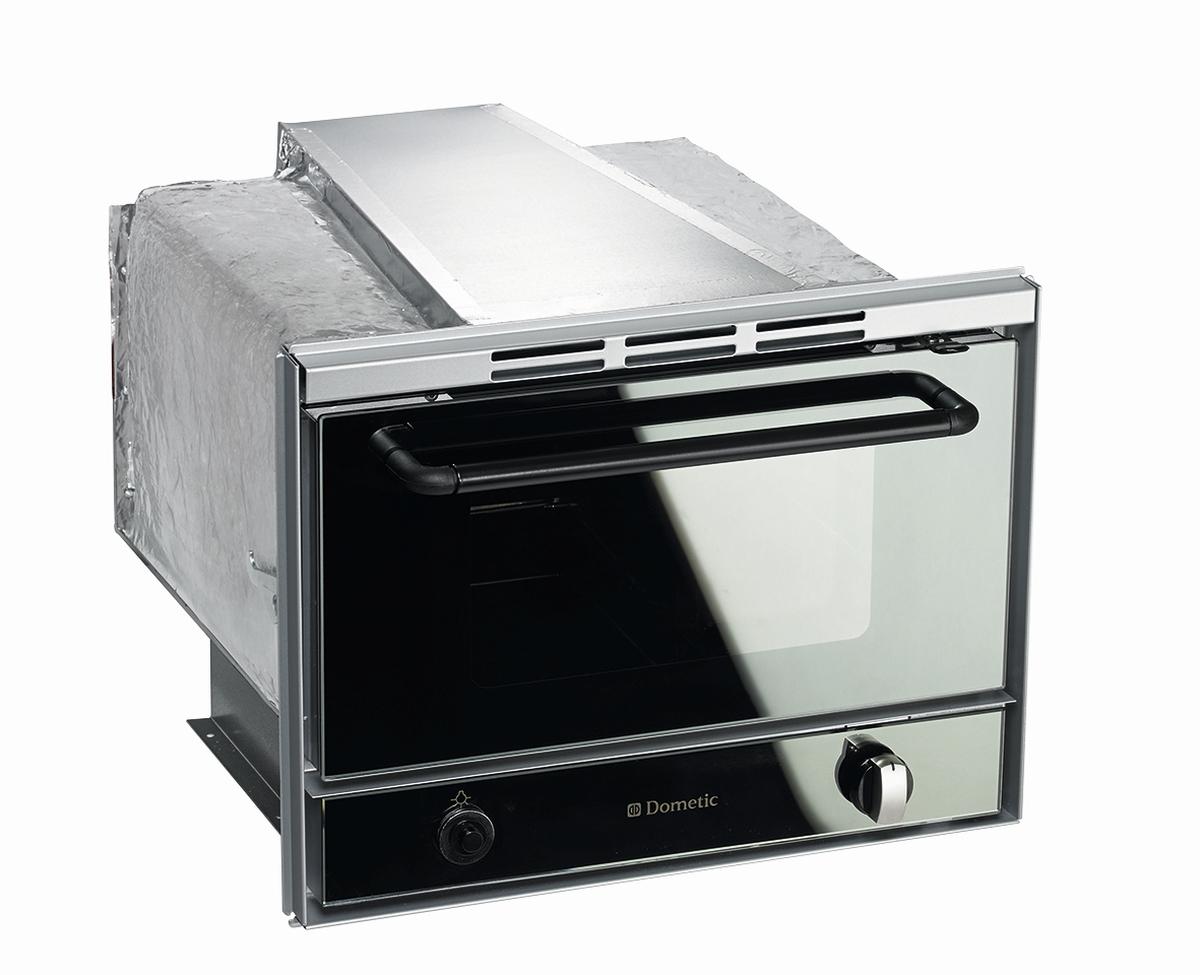 Dometic Einbau-Backofen OV 1800