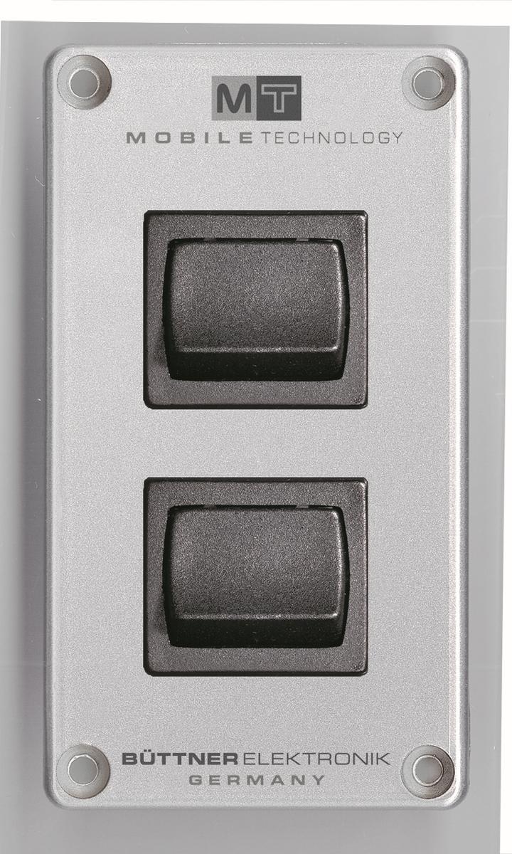 Bütter MT Schalter-Panel I