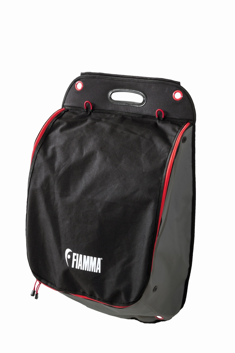 Fiamma Pack Organizer SHOES