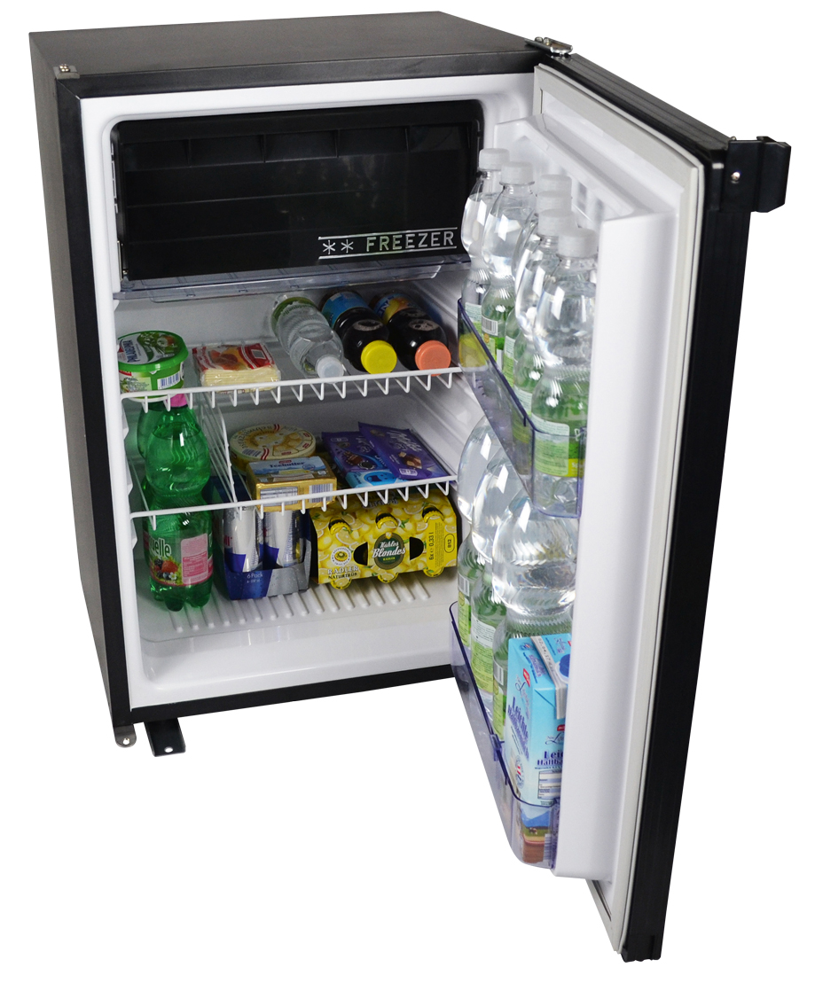 Kühlschrank ENGEL SD90F-D-B (CK100)