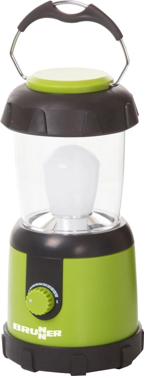 Brunner LED-Outdoorleuchte ALTAIR