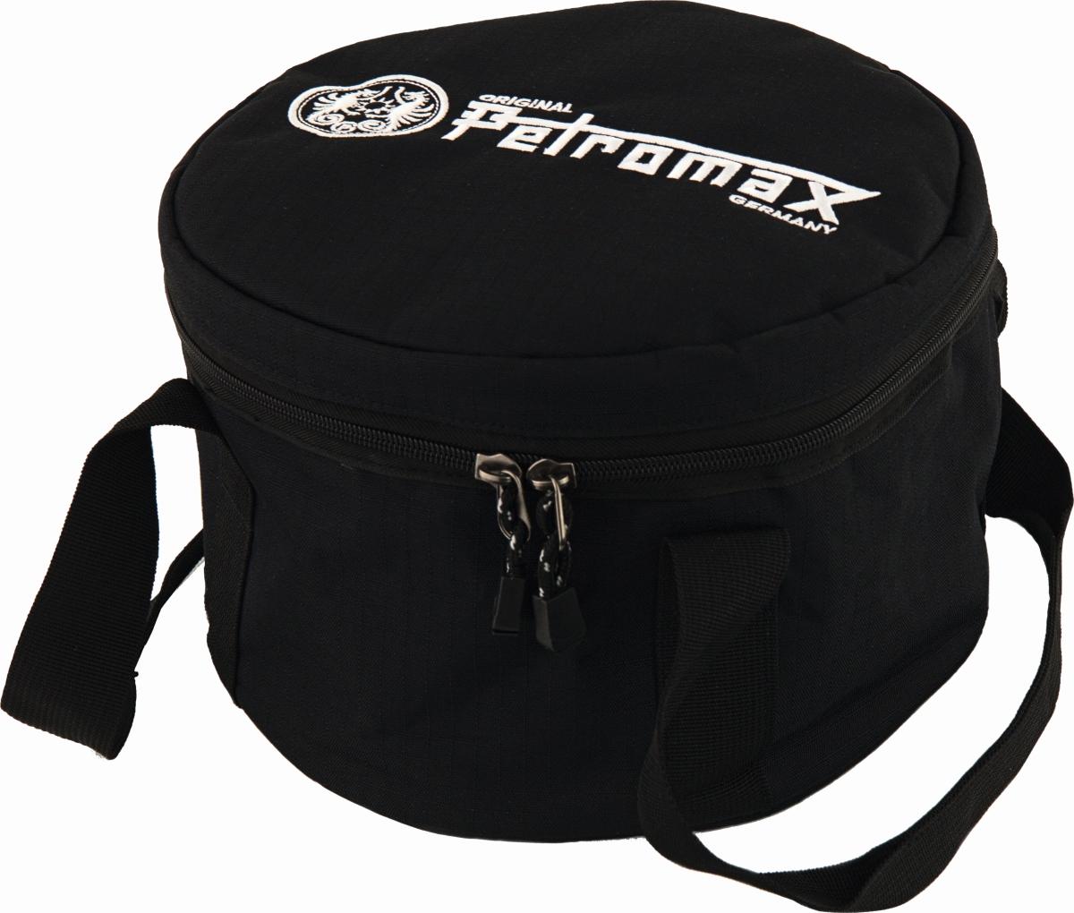 Petromax Transporttasche für Feuertöpfe FT6 + FT9