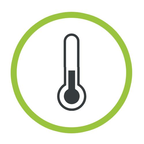 E-Trailer E-Temperature