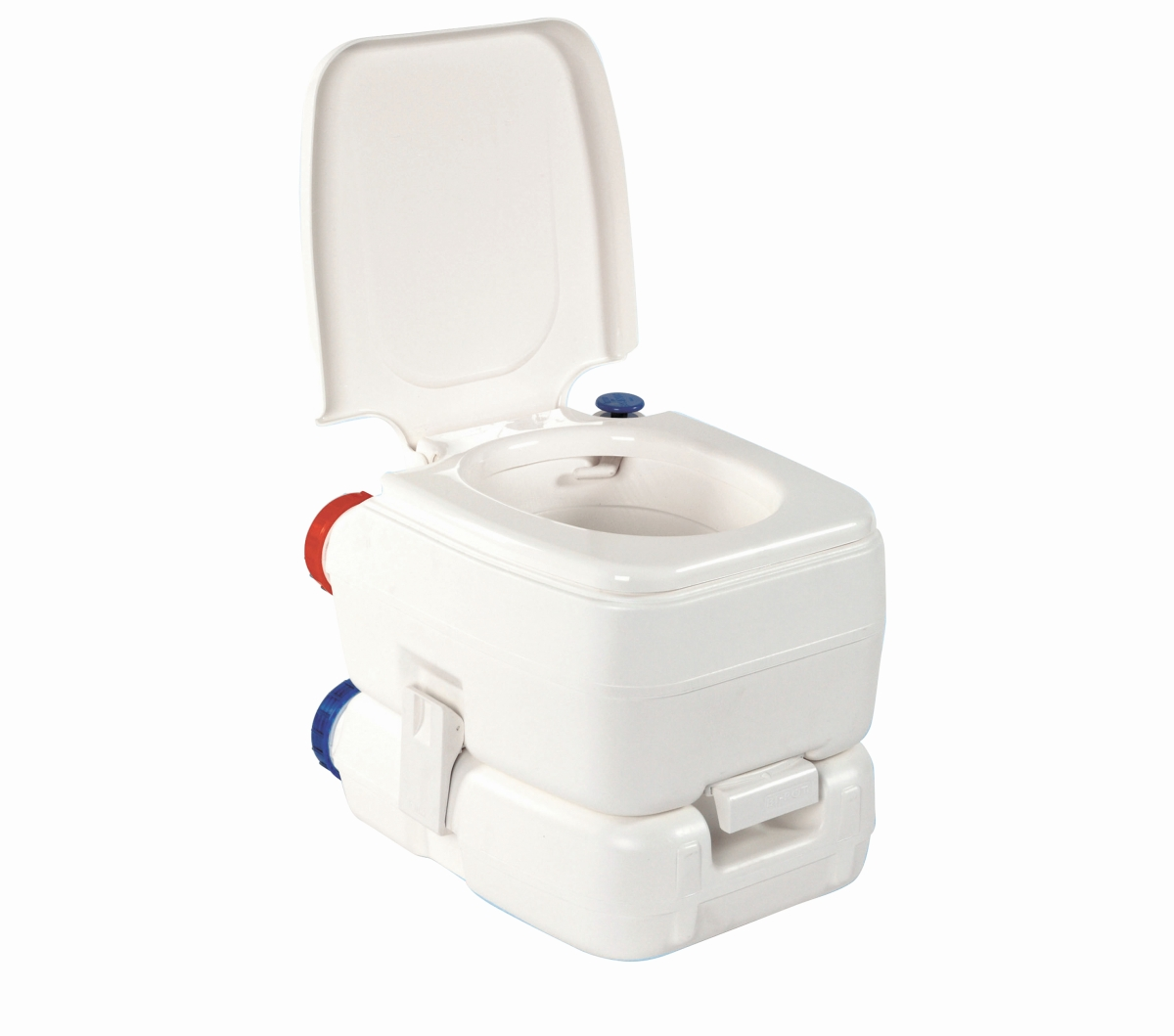 Fiamma Toilette BI-POT 34