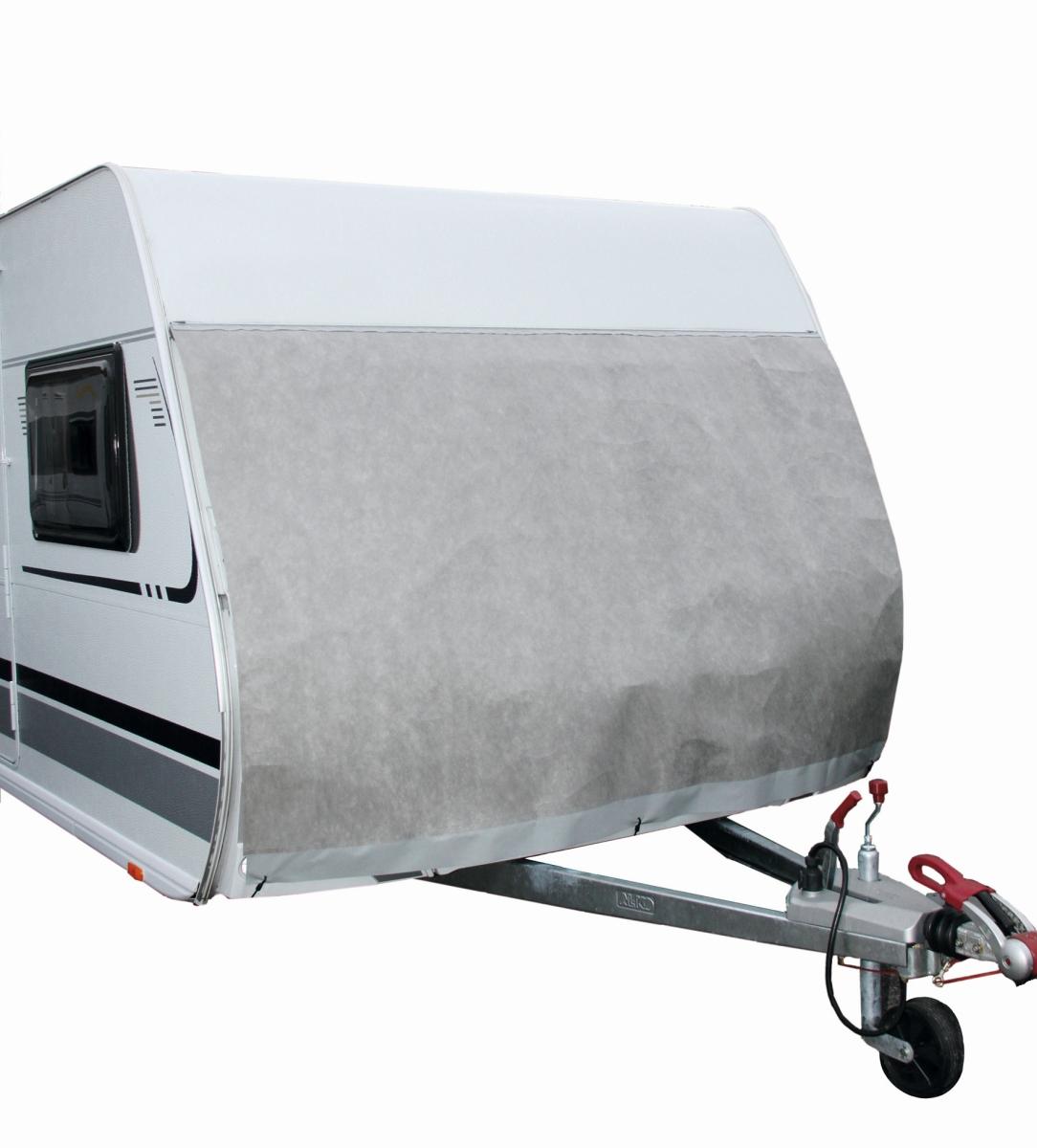 Hindermann Bugschutzplane Caravan 140/160 cm