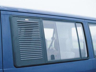 HKG Lüftungseinsatz VW T4 breit, links