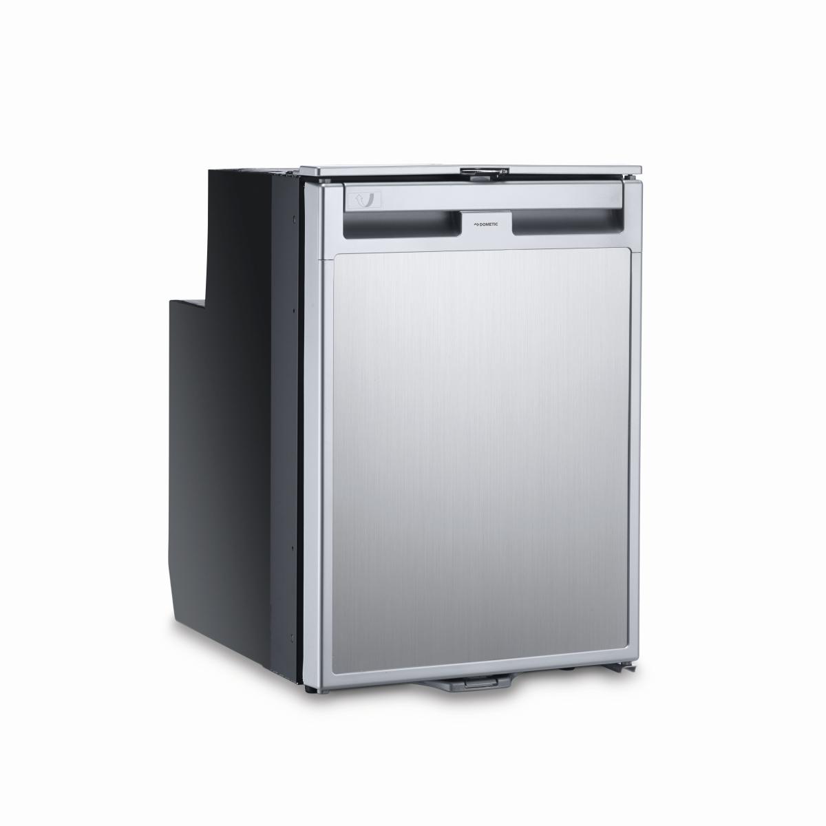 Dometic CoolMatic CRX 80